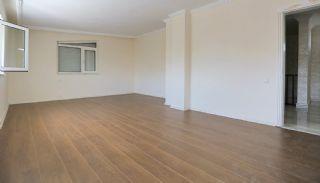 4 Schlafzimmer Lara Wohnungen mit separater Küche, Foto's Innenbereich-7