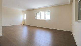4 Schlafzimmer Lara Wohnungen mit separater Küche, Foto's Innenbereich-8