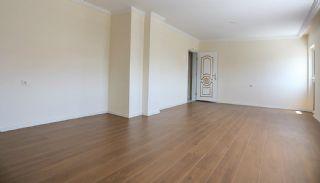 4 Schlafzimmer Lara Wohnungen mit separater Küche, Foto's Innenbereich-9