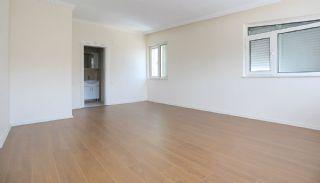 4 Schlafzimmer Lara Wohnungen mit separater Küche, Foto's Innenbereich-10