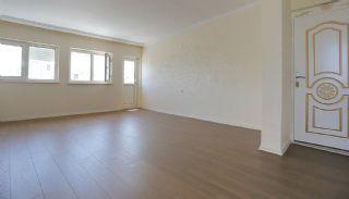 4 Schlafzimmer Lara Wohnungen mit separater Küche, Foto's Innenbereich-11