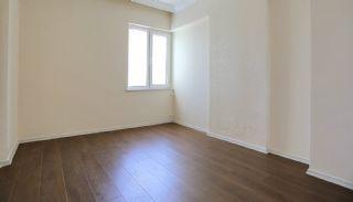 4 Schlafzimmer Lara Wohnungen mit separater Küche, Foto's Innenbereich-12