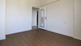4 Schlafzimmer Lara Wohnungen mit separater Küche, Foto's Innenbereich-13