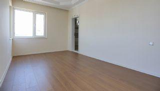 4 Schlafzimmer Lara Wohnungen mit separater Küche, Foto's Innenbereich-14