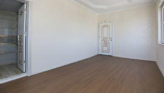 4 Schlafzimmer Lara Wohnungen mit separater Küche, Foto's Innenbereich-15