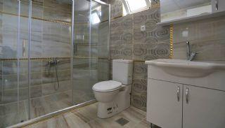 4 Schlafzimmer Lara Wohnungen mit separater Küche, Foto's Innenbereich-16