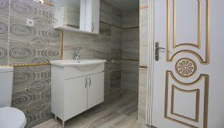4 Schlafzimmer Lara Wohnungen mit separater Küche, Foto's Innenbereich-17