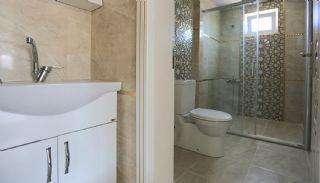 4 Schlafzimmer Lara Wohnungen mit separater Küche, Foto's Innenbereich-18