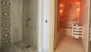 4 Schlafzimmer Lara Wohnungen mit separater Küche, Foto's Innenbereich-20