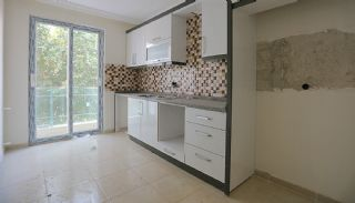 2 Bedroom Antalya Properties with Separate Kitchen, Interior Photos-5