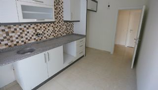 2 Bedroom Antalya Properties with Separate Kitchen, Interior Photos-6
