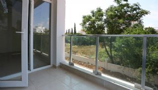 2 Bedroom Antalya Properties with Separate Kitchen, Interior Photos-21