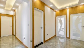 Ready Apartment Close to All Amenities in Antalya Lara, Interior Photos-19