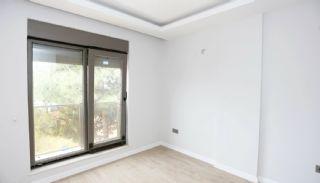 Nya Lägenheter 300 Meter till Stranden i Antalya Konyaalti, Interiör bilder-6