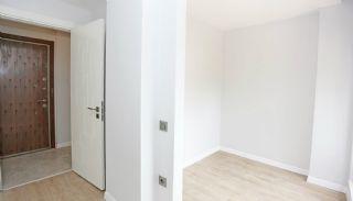 Nya Lägenheter 300 Meter till Stranden i Antalya Konyaalti, Interiör bilder-8