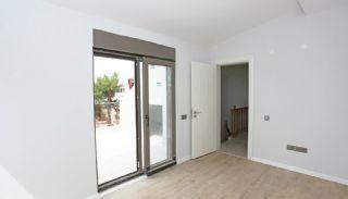 Nya Lägenheter 300 Meter till Stranden i Antalya Konyaalti, Interiör bilder-11