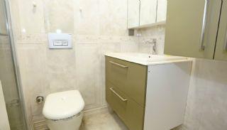 Nya Lägenheter 300 Meter till Stranden i Antalya Konyaalti, Interiör bilder-14