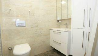 Nya Lägenheter 300 Meter till Stranden i Antalya Konyaalti, Interiör bilder-16