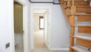 Nya Lägenheter 300 Meter till Stranden i Antalya Konyaalti, Interiör bilder-21