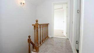 Nya Lägenheter 300 Meter till Stranden i Antalya Konyaalti, Interiör bilder-22