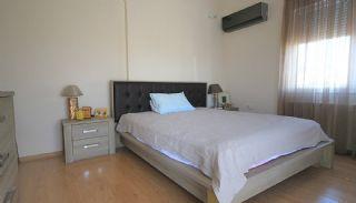 Möblierte Wohnung in der Nähe des Meeres in Konyaalti, Foto's Innenbereich-6