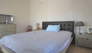 Möblierte Wohnung in der Nähe des Meeres in Konyaalti, Foto's Innenbereich-8