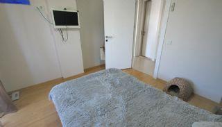 Möblierte Wohnung in der Nähe des Meeres in Konyaalti, Foto's Innenbereich-11