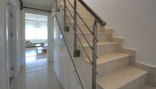 Möblierte Wohnung in der Nähe des Meeres in Konyaalti, Foto's Innenbereich-18
