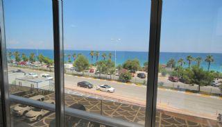Antalya Wohnung mit Smart Home System am Meer, Antalya / Konyaalti