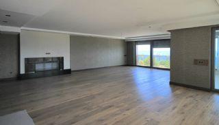Antalya Wohnung mit Smart Home System am Meer, Foto's Innenbereich-2