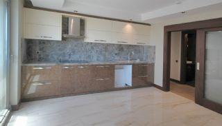Antalya Wohnung mit Smart Home System am Meer, Foto's Innenbereich-6