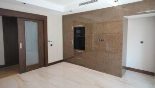 Antalya Wohnung mit Smart Home System am Meer, Foto's Innenbereich-7