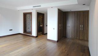Antalya Wohnung mit Smart Home System am Meer, Foto's Innenbereich-9