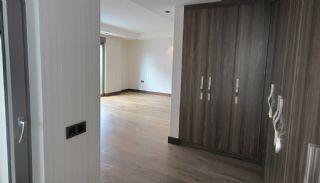 Antalya Wohnung mit Smart Home System am Meer, Foto's Innenbereich-11