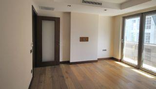 Antalya Wohnung mit Smart Home System am Meer, Foto's Innenbereich-12