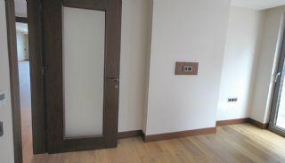 Antalya Wohnung mit Smart Home System am Meer, Foto's Innenbereich-15