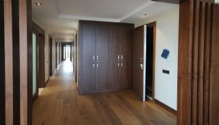 Antalya Wohnung mit Smart Home System am Meer, Foto's Innenbereich-20