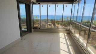 Antalya Wohnung mit Smart Home System am Meer, Foto's Innenbereich-21
