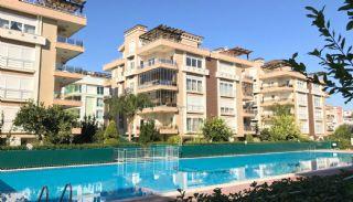 Luxury Designed Key-Ready Property in Konyaalti Antalya, Antalya / Konyaalti - video