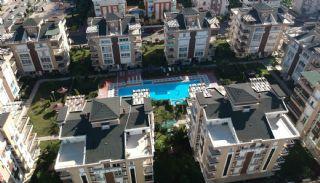 Luxury Designed Key-Ready Property in Konyaalti Antalya, Antalya / Konyaalti