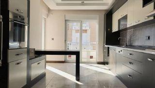 Luxury Designed Key-Ready Property in Konyaalti Antalya, Interior Photos-3