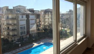 Luxury Designed Key-Ready Property in Konyaalti Antalya, Interior Photos-12