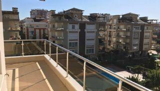 Luxury Designed Key-Ready Property in Konyaalti Antalya, Interior Photos-13