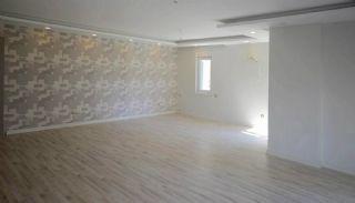 Готовая к Проживанию Квартира 3+1 в Анталии Коньяалты, Фотографии комнат-1