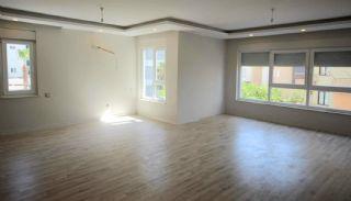 آپارتمان آماده تحویل 3 اتاق خواب در آنتالیا کنییالتی, تصاویر داخلی-2