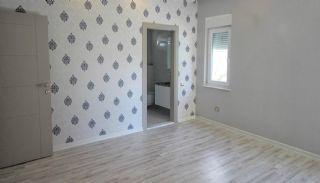 Готовая к Проживанию Квартира 3+1 в Анталии Коньяалты, Фотографии комнат-7