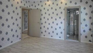 Готовая к Проживанию Квартира 3+1 в Анталии Коньяалты, Фотографии комнат-8