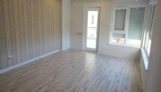 آپارتمان آماده تحویل 3 اتاق خواب در آنتالیا کنییالتی, تصاویر داخلی-10