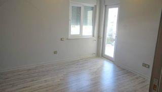 آپارتمان آماده تحویل 3 اتاق خواب در آنتالیا کنییالتی, تصاویر داخلی-13