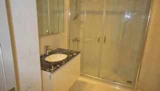 آپارتمان آماده تحویل 3 اتاق خواب در آنتالیا کنییالتی, تصاویر داخلی-15